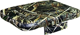 Wise Outdoors 8WD1512-733 Premium 20 Qt. Cooler Cushion Roadie Style - Realtree Max Camo,