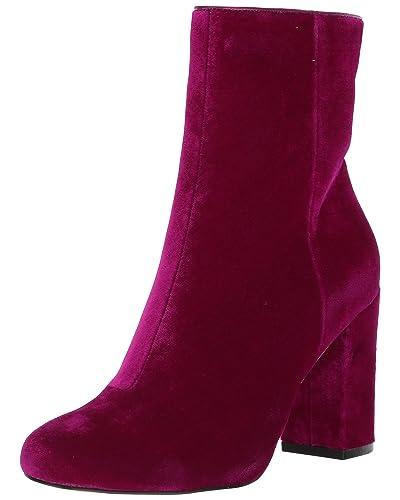 f43cc8573c27d Women s Comfort Boots  Amazon.com