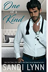 One of a Kind: (Kind Brothers Book 1) Kindle Edition