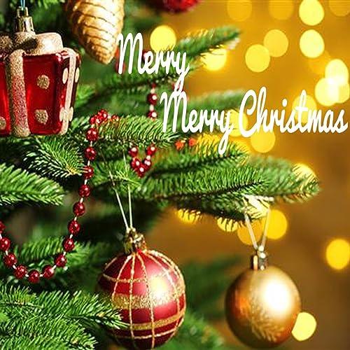 A Holly Jolly Christmas.A Holly Jolly Christmas By Mcxmas On Amazon Music Amazon Com