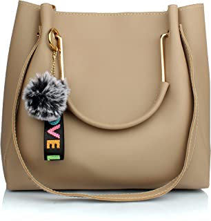Trendstar Women's Stylish Handbags