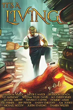 It's A Living: Volume One