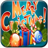 Merry Christmas Wallpaper App