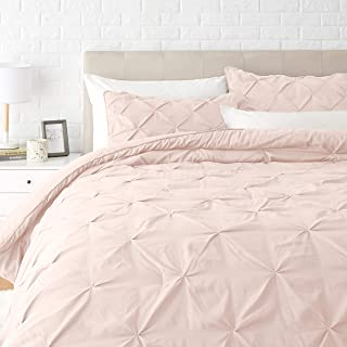 amazon com bedding comforter sets