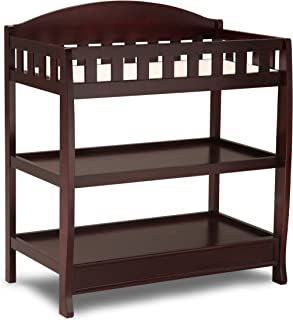Best minimal changing table Reviews