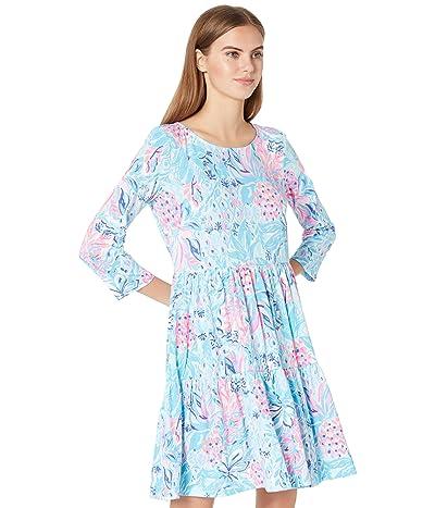 Lilly Pulitzer Geanna Dress