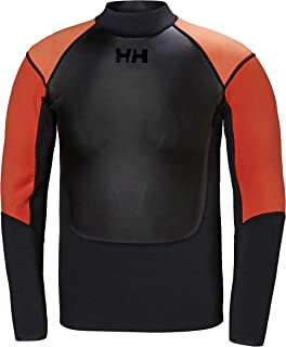 Unisex Waterwear Top