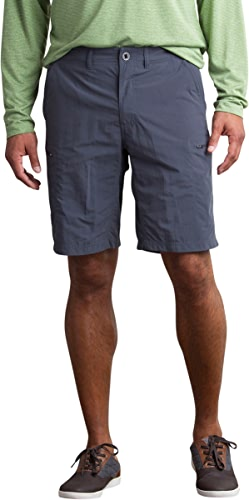 ExOfficio Camino Short pour Homme 25,4cm