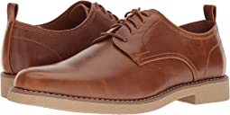 Highland Comfort Oxford