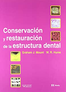 Amazon.com: La Estructura: Beauty & Personal Care
