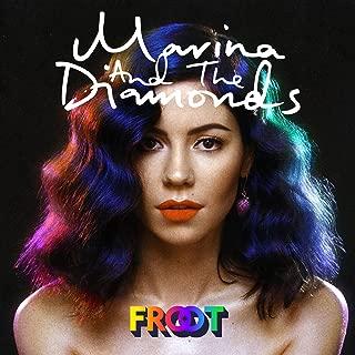 Best froot vinyl marina Reviews