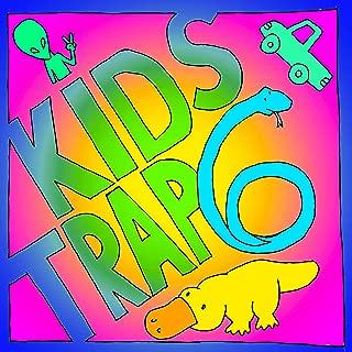 Kids Trap 6