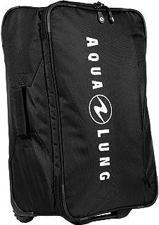 Aqualung Explorer II Carry On