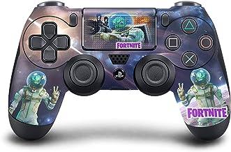 Dreamcontroller Aimbot PS4 Controller Wireless Gaming Controller Custom PS4 Controller PS4 Remote Control PS4 Original  Mo...