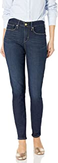 Women's Totally Shaping Skinny Jeans