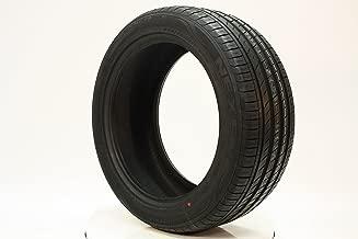 Nexen N'Fera SU1 Radial Tire - 225/45ZR18 95Y
