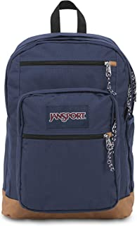 JanSport Unisex-Adult Cool Student Cool Student Backpack