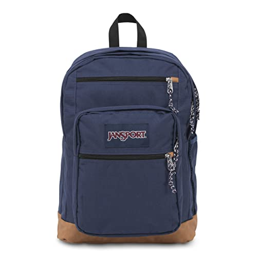 JanSport Cool Student Laptop Backpack 0bf6ab6b850c8