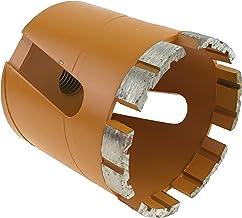 PRODIAMANT Premium diamantblikjesverlager metselwerk 68 mm x M16 PDX957.638 68 mm 6 diamantsegmenten lange levensduur
