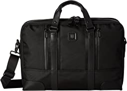 Paulista 17'' Laptop Brief