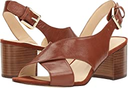 Nine West GoingSteady