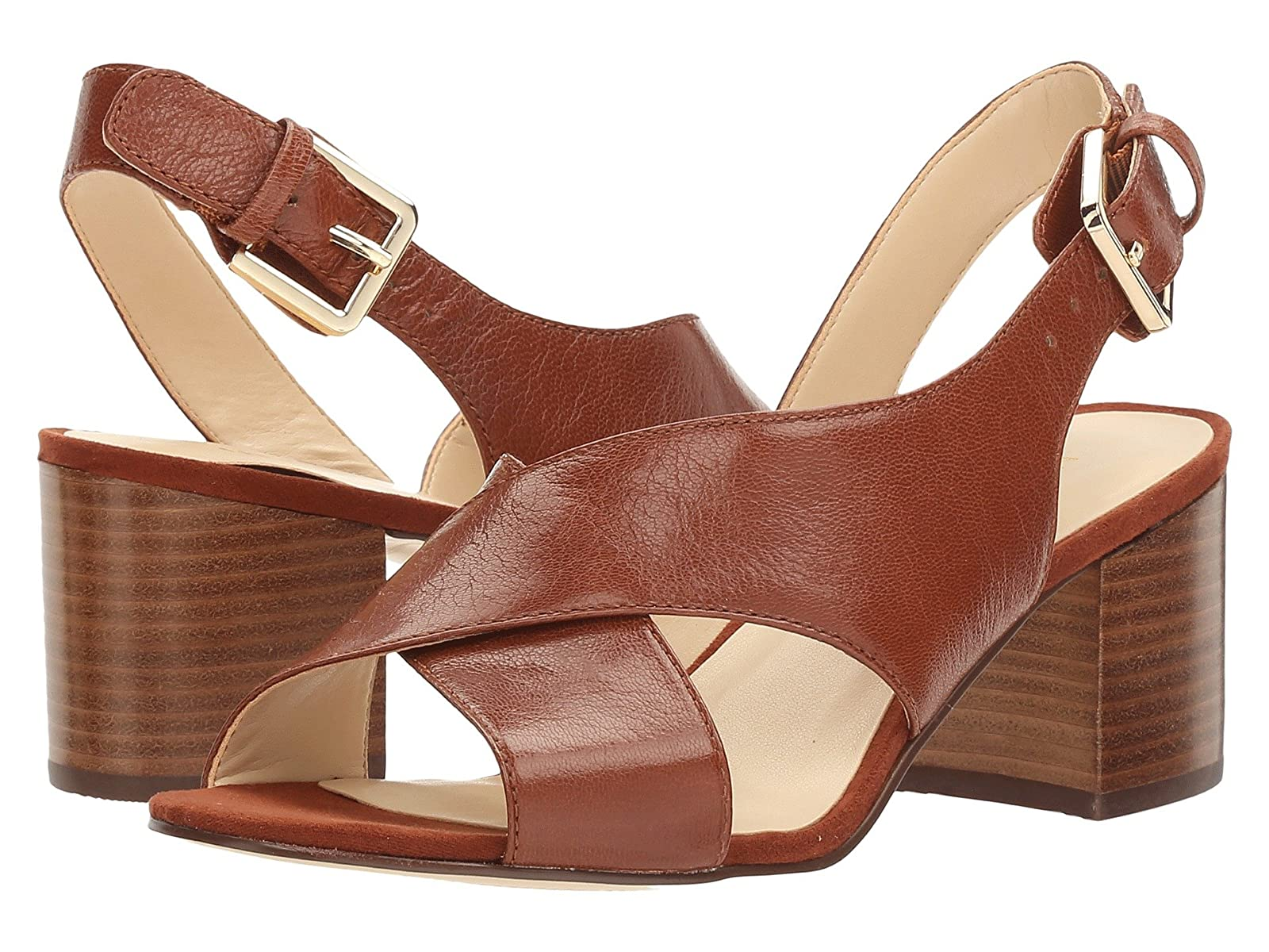 Nine West GoingSteadyCheap and distinctive eye-catching shoes