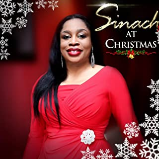 Best know who i am by sinach Reviews