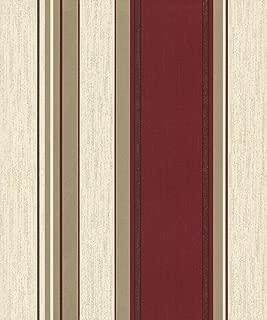 vymura synergy glitter wallpaper