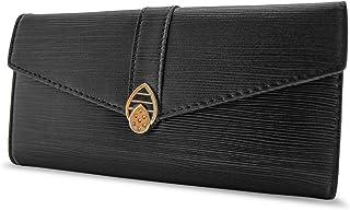 Amazon.es: Hermes - Carteras y monederos / Accesorios: Equipaje