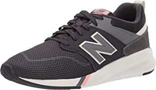 Best new balance animal print trainers Reviews