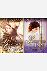 THE FLOWERS (2 Book Series) Kindle Edition