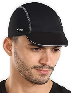 chicago cycling cap