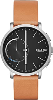 Smartwatch Híbrido Skagen Hagen Connected SKT1104