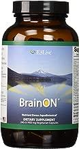 E3Live BrainOn, 240 Count