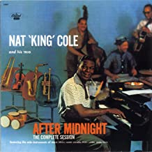 Best the king cole trio mona lisa Reviews