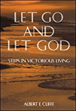 let go and let god book