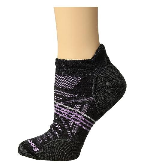 Smart Wool Low cut socks