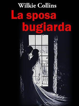 La sposa bugiarda