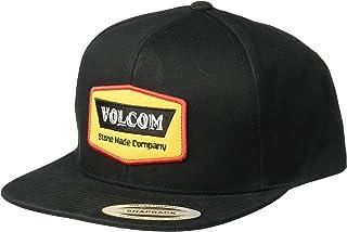 f29109fc13445 Amazon.fr : Volcom - Bonnets / Casquettes, bonnets et chapeaux ...