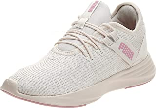 PUMA Radiate XT Wn's, Zapatillas Deportivas para Interior Mujer