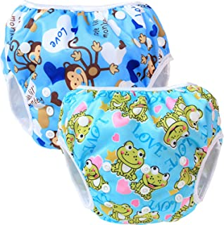 Mejor Huggies Little Swimmers Opinion