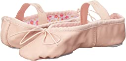 Capezio Kids - Split Sole Daisy - 205SC (Toddler/Little Kid)
