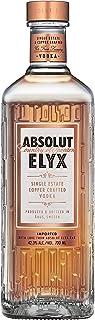 10 Mejor Rushkinoff Vodka & Caramel de 2020 – Mejor valorados y revisados