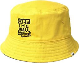 Vans Ripped OTW® Bucket Hat