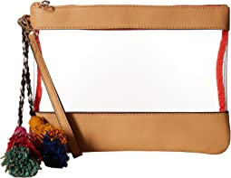 Vince Camuto Thore Pouch