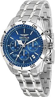 sector watch company
