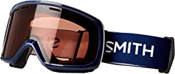 Smith Optics Range Goggle