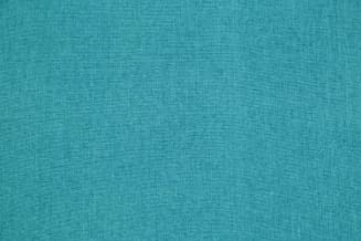 "INSPIRE Homes Textured Fabric Material 54"" (137 cms) - Sky Blue Colour - Decorative Soft, Plain Colours for Sofa, Furnishing, Upholstery, Curtains, Cushions & Craft - Order by Meter"