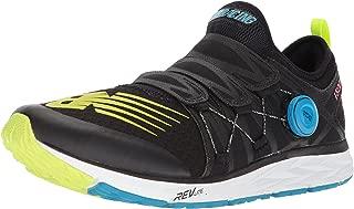 New Balance Men's 1500v4 Running Shoe
