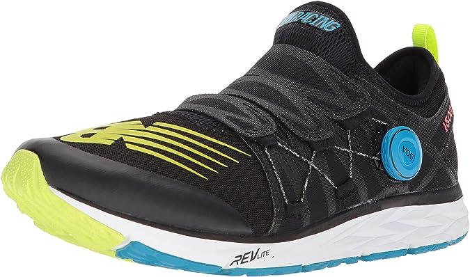 New Balance Men's 1500 V4 Boa Running Shoe